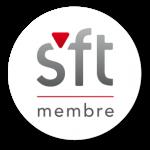 SFT-pastille-membre_G_sf